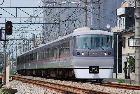 Seibu10000_shintokorozawa0808