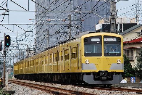Seibu101_shintokorozawa0808