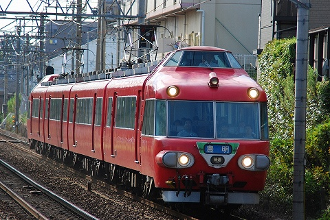 Meitetsu7000_chkyokeibajyoumae8082