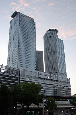 Centraltower0809