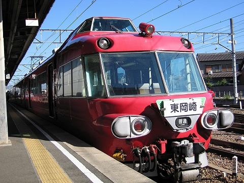 Meitetsu7000_ina08091