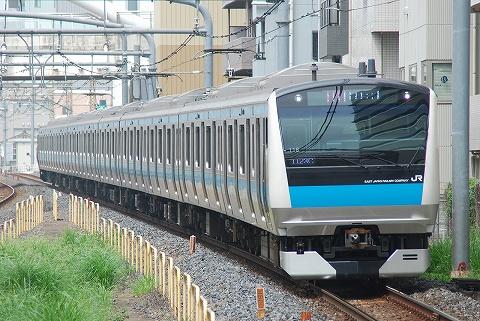 E233_saitamashintoshin08091