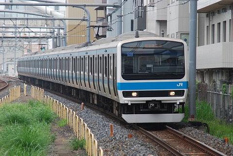 Type209500_saitamasintoshin08091