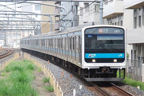Type209_saitamasintoshin08091