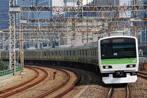 E231_yurakucho0809