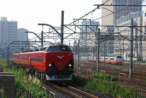 Type485_saitamasintosih08091