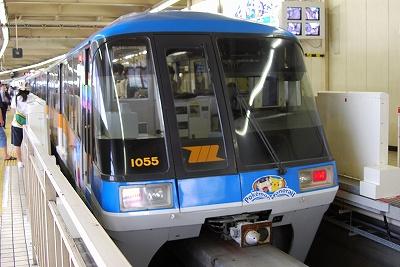 Tokyomonorail1055