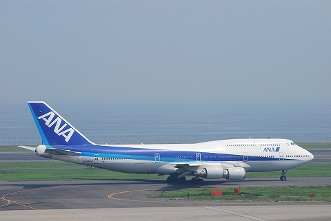 Anab747_hanedaairport0809