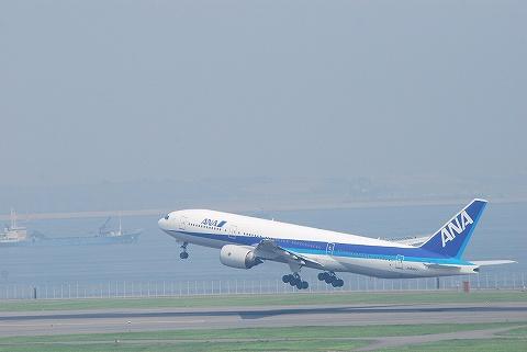 Anab777_hanedaairport0809