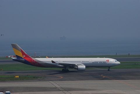 Asianab767_hanedaairport0809