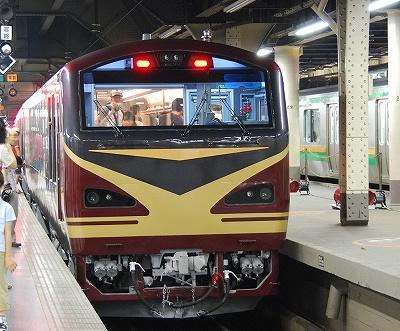 Kiha40minori_ueno0809