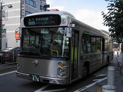 S1bus_asakusa0809