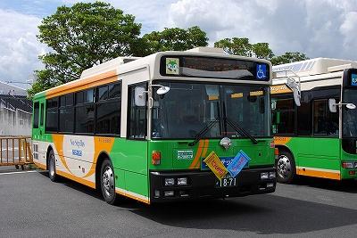 Tokyobus08091