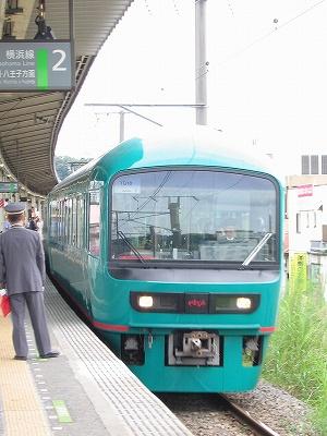 Yamanami_kikuna0809