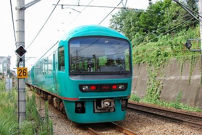 Yamanamikobuci0809
