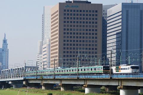 E231_tamagawa0810