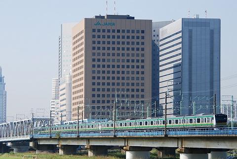 E233_tamagawa0810