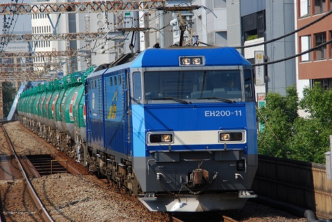 Eh20011_kanai0810