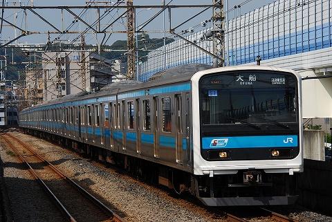 Type209_sinsugita0810