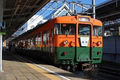 Shinano169_karuizawa0810