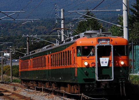 Shinano169_nakakaruizawa0810