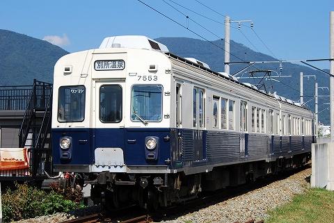 Ueda7200_ueda08101