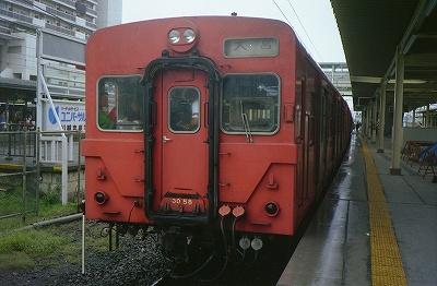Kiha3058_kawagoe8509