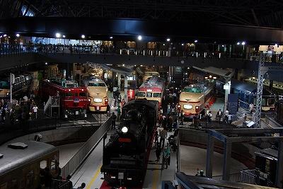 Railwaymuseum0810