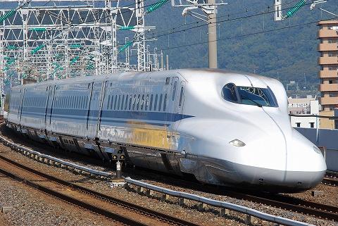 N700_tokuyama0810