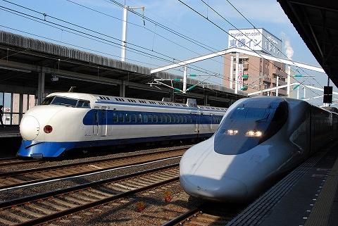 Type0700_tokuyama0810
