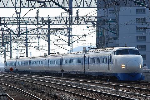 Type0_tokuyama08101