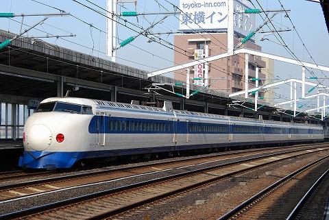 Type0_tokuyama08102