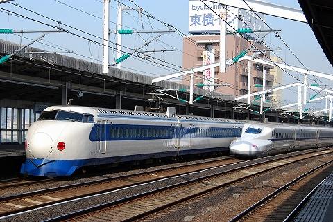 Type0n700_tokuyama0810