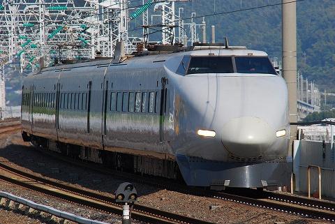 Type100_tokuyama0810