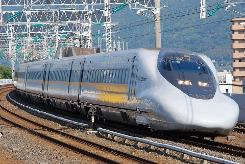 Type700_tokuyama08101