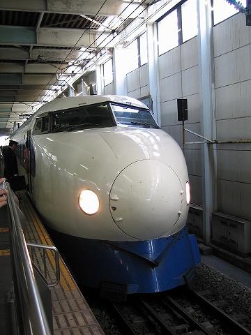 Type0_hiroshima08101