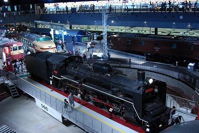 C57_railwaymuseum0810