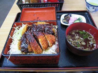 Misokatsudon0811