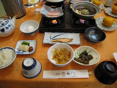 Breakfastjapanesestyle_wado