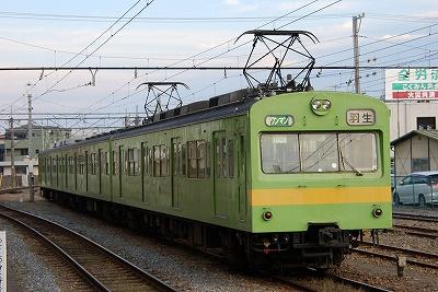 Chichibu1000_kumagaya08111
