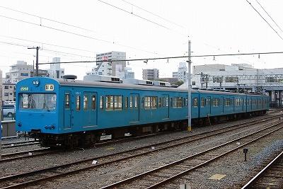 Chichibu1000_kumagaya08112