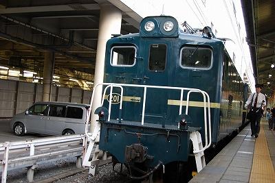 Chichibudeki201_kumagaya0811