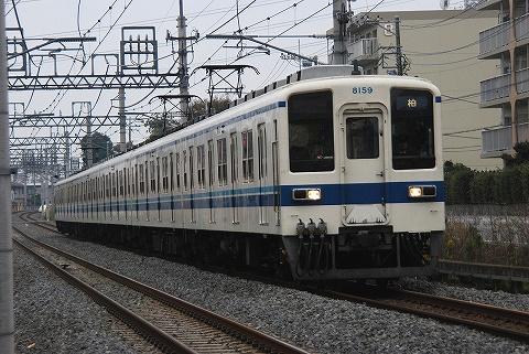 Tobu8000_toyoharu08111
