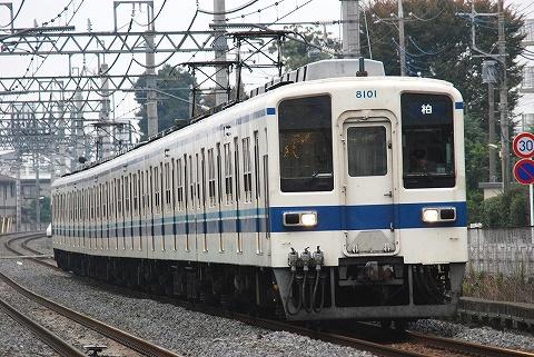 Tobu8000_toyoharu08112