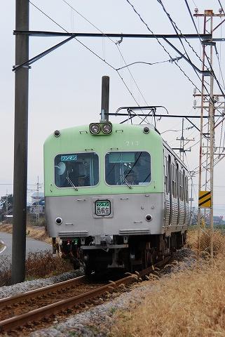 Jyomo700zen1_0811