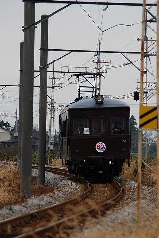 Jyomodeha101zen0811