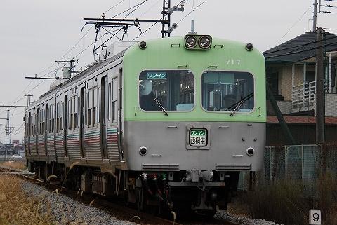 Jyomo700_kamiizumi08112