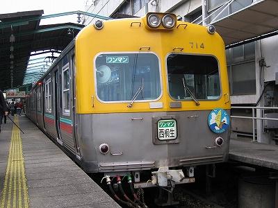 Jyomo714_chuomaebashi0811