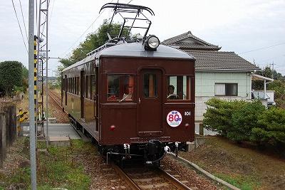 Jyomodeha101_higoshi0811