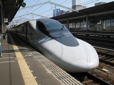 7237011_fukuyama0810